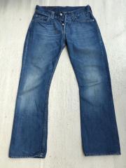 Levis Jeans Hose 512 Bootcut