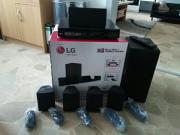 LG LHA 725 -