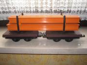 LGB-Eisenbahnen
