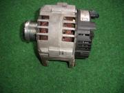 Lichtmaschine 120 A