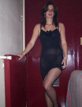 Sie Sucht Seitensprung In Düsseldorf Erotik Sex Quokade