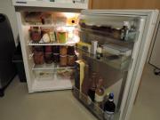 Liebherr Kühlschrank 154