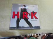 LP HRK