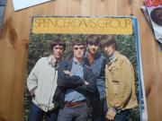 LP Langspielplatten 60er,