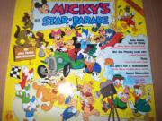 LP: Micky``s