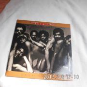 LP New Birth