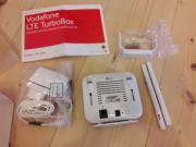 LTE TurboBox von