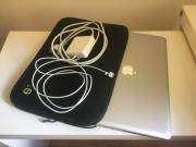 MacBook Pro 15````