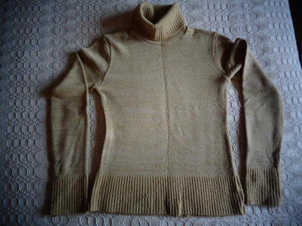 Mädchenbekleidung Mädchenkleidung Pullover » Kinderbekleidung