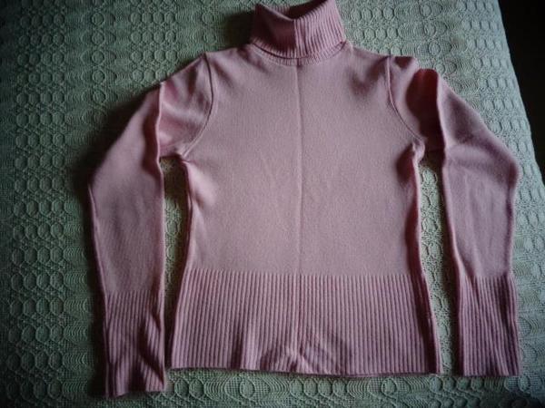 Mädchenbekleidung Mädchenkleidung Pullover » Jugendbekleidung