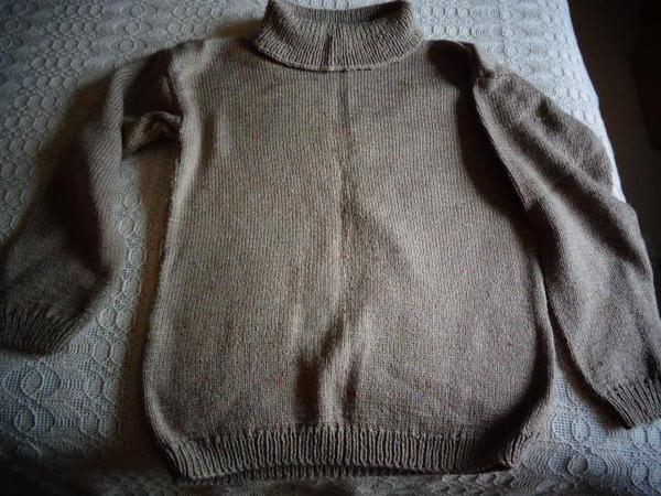 Mädchenbekleidung Pullover mit » Jugendbekleidung