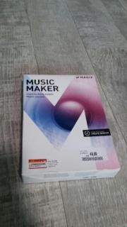 Magix MusicMaker