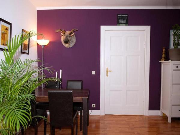 maler renovierung arbeiten in feldkirch auftragsgesuche gewerblich private kleinanzeigen. Black Bedroom Furniture Sets. Home Design Ideas