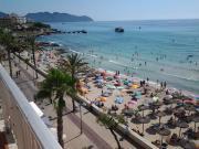Mallorca - Cala Millor -