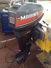 Mariner 60 PS