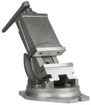Maschinenschraubstock 100 mm