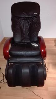 Massagesessel NEW YORK