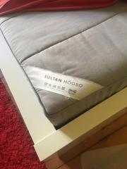 Betten Bettzeug Matratzen in Wustermark gebraucht und neu