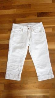 Mavi Capri-Jeans