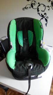 Maxi Kosi Kindersitz