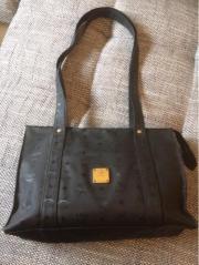 luxus shopper tasche gebraucht kaufen 3 st bis 65 g nstiger. Black Bedroom Furniture Sets. Home Design Ideas