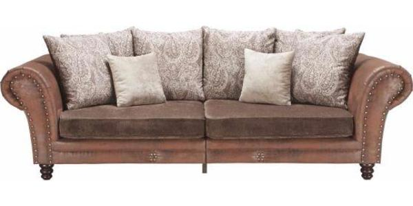 megasofa camarena in rosenheim polster sessel couch kaufen und verkaufen ber private. Black Bedroom Furniture Sets. Home Design Ideas