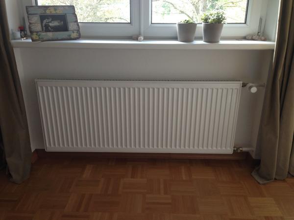 mehrere heizk rper g nstig in altach elektro heizungen wasserinstallationen kaufen und. Black Bedroom Furniture Sets. Home Design Ideas