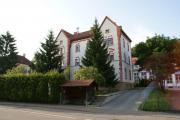 Mehrfamilienhaus mit 6