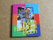 Mein Fussball Buch