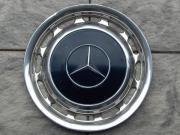 Mercedes /8 Teile,