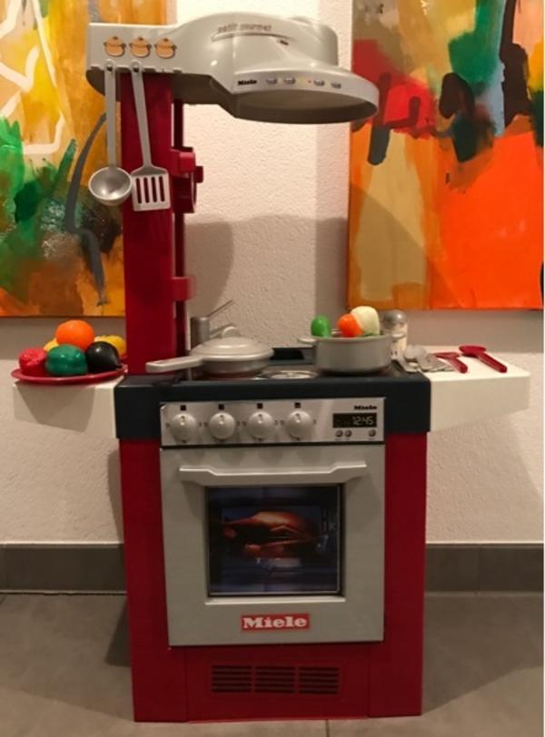 miele wringmaschine kaufen / miele wringmaschine gebraucht - dhd24