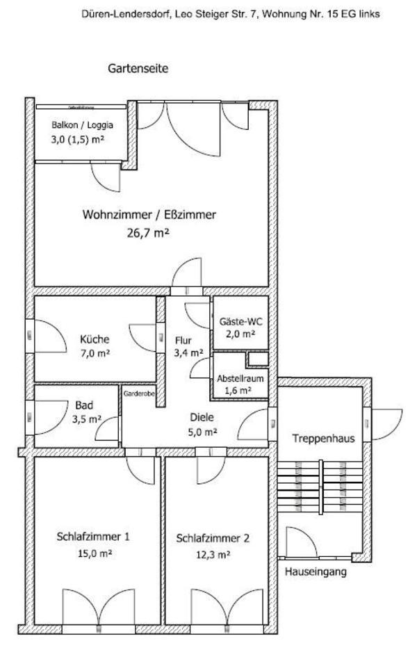 durer gebraucht kaufen nur noch 2 st bis 65 g nstiger. Black Bedroom Furniture Sets. Home Design Ideas