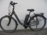 MIFA - E-Bike