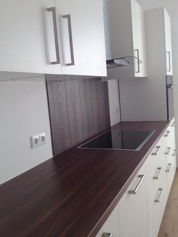 Möbel- Küchenmontage