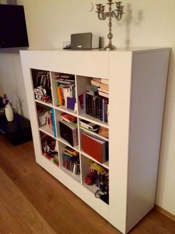 schrank dunkelbraun neu und gebraucht kaufen bei. Black Bedroom Furniture Sets. Home Design Ideas
