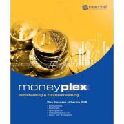 moneyplex Homebanking & Finanzverwaltung