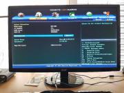 Monitor/Bildschirm Acer