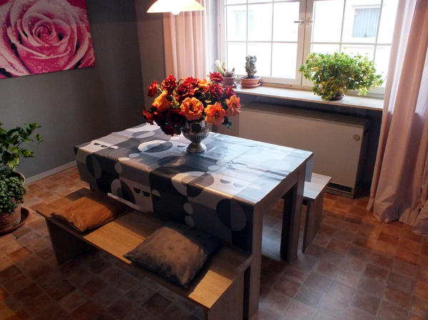 monteurzimmer raum frankfurt offenbach hanau aschaffenburg in kleinostheim vermietung. Black Bedroom Furniture Sets. Home Design Ideas