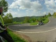 Motorradtraining 2 Tageskurs