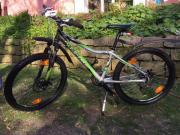Mountain-Bike 24