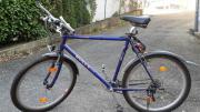 Mountainbike Fahrrad 26