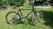 Mountainbike / Fahrrad