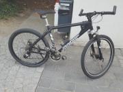 Mountenbike