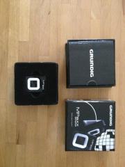 MP3-player mPAXX