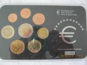 Münzen Finnland Vatikan
