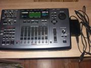 Musik - Digitales Aufnahmegerät