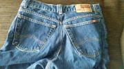 Mustang Jeans 33/
