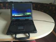 nehme defekte pcs laptops gratis