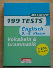 NEU - Englisch 5.