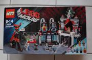 Neu Lego Movie